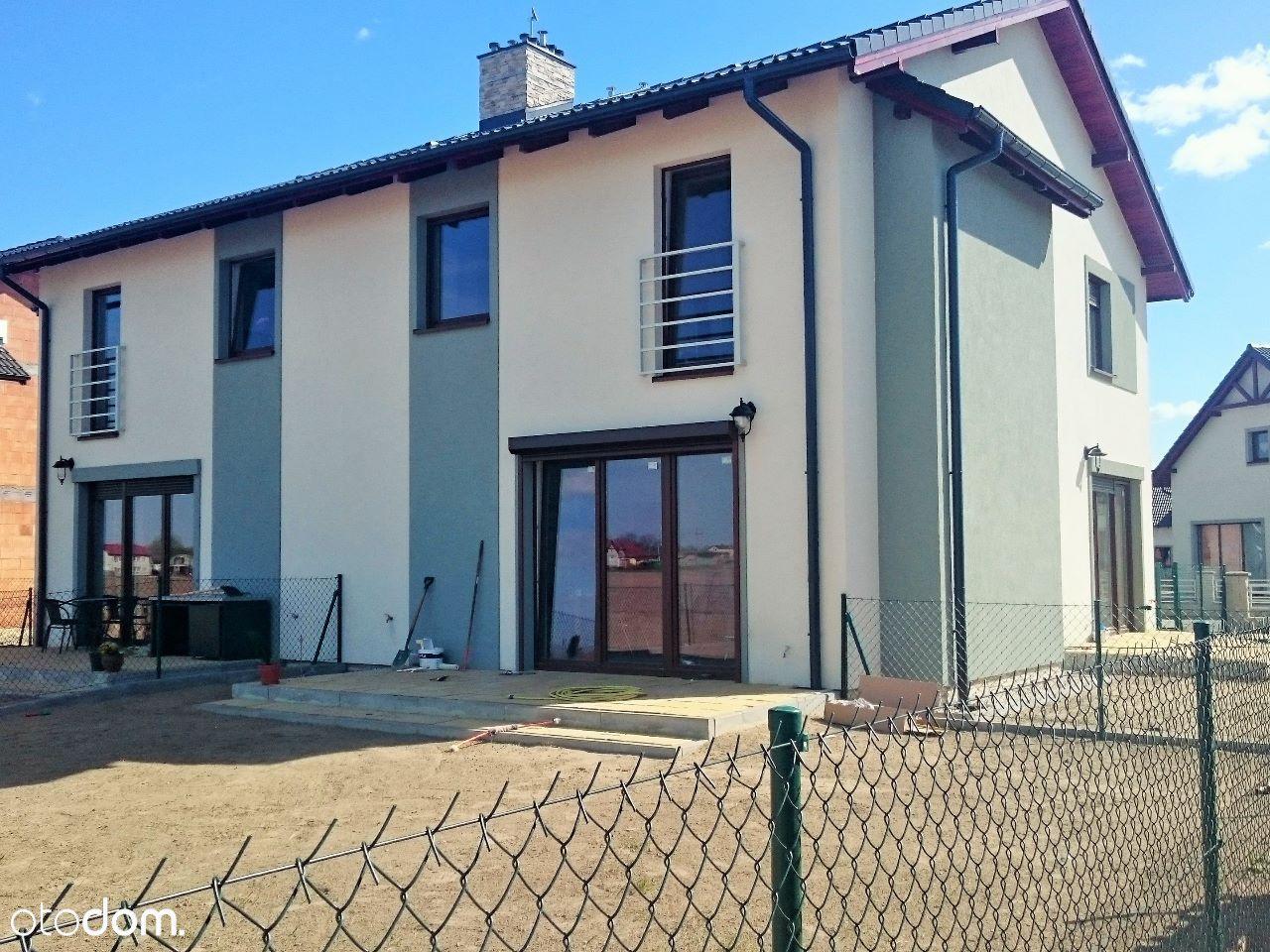 Mieszkanie na sprzedaż, Brodowo, średzki, wielkopolskie - Foto 3