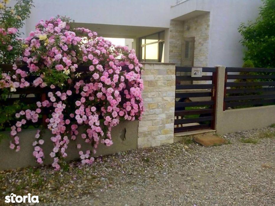 Casa de vanzare, Ilfov (judet), Snagov - Foto 4