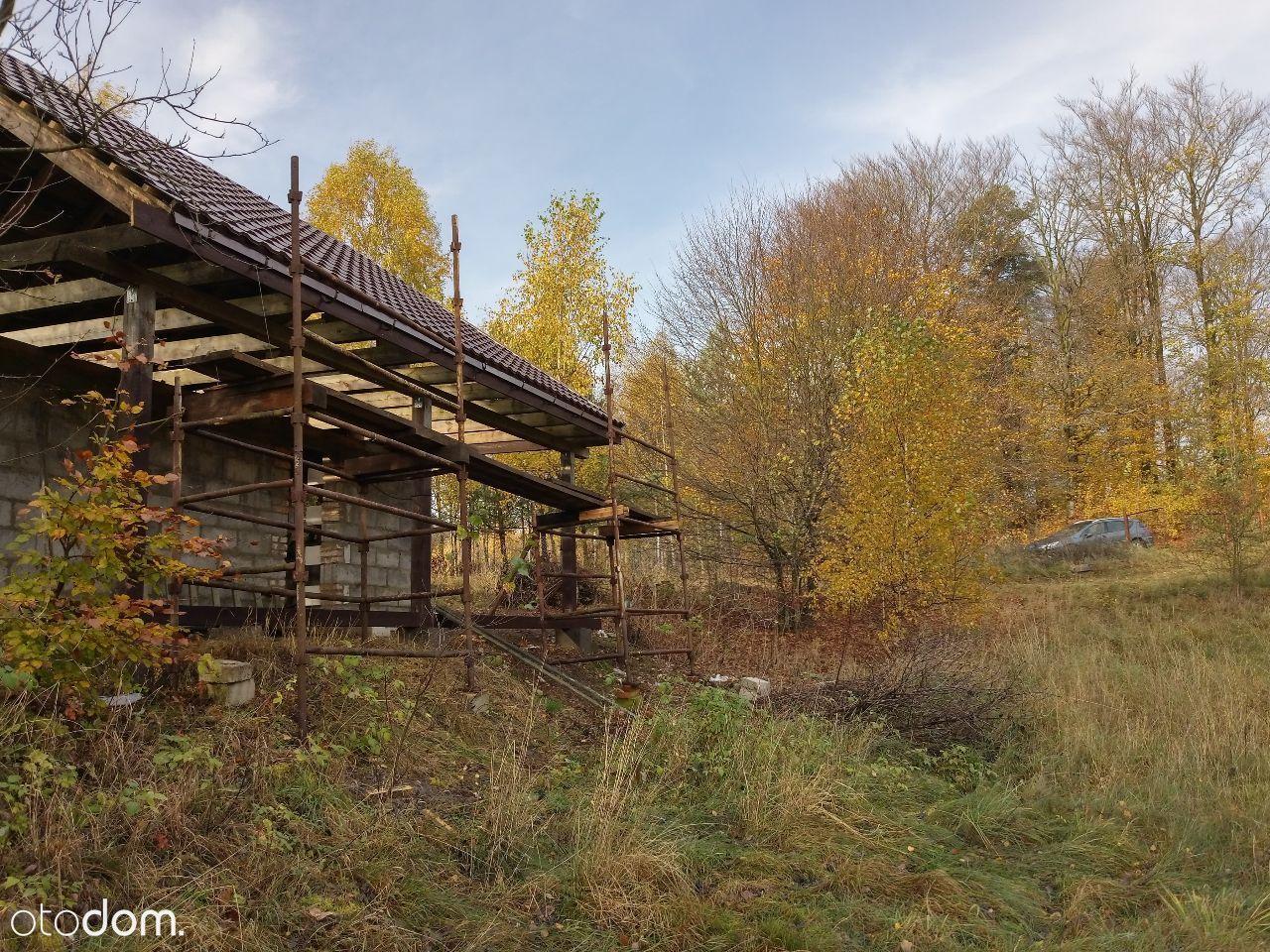 Działka na sprzedaż, Drzewina, gdański, pomorskie - Foto 8