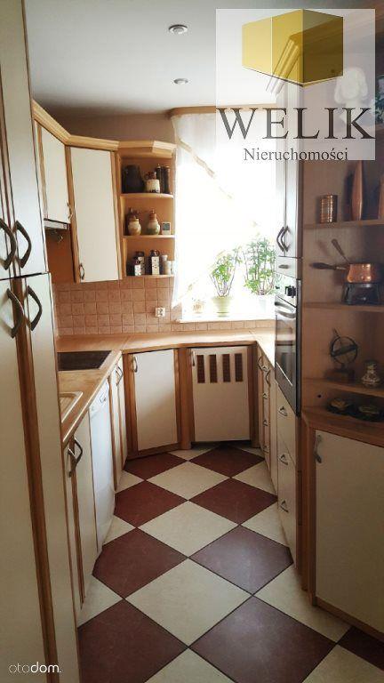 Dom na sprzedaż, Biała Podlaska, lubelskie - Foto 11
