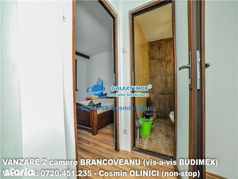Apartament de vanzare, București (judet), Bulevardul Constantin Brâncoveanu - Foto 13