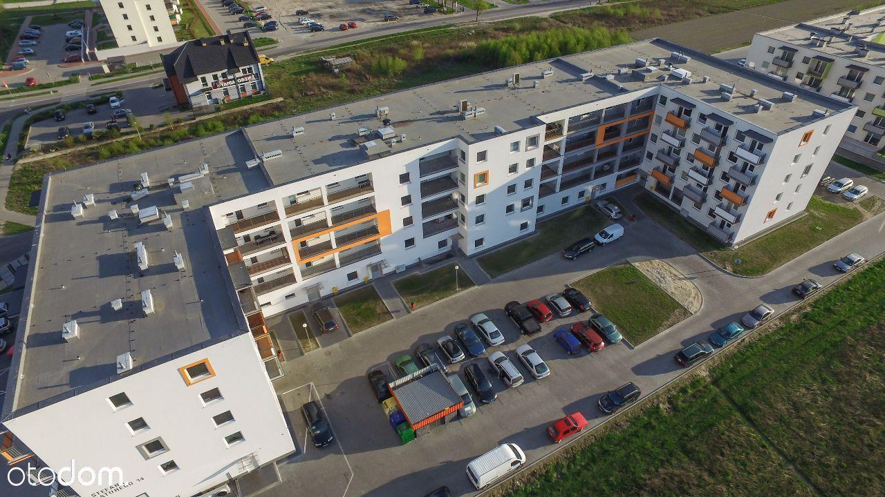 Inwestycja deweloperska, Biała Podlaska, lubelskie - Foto 6