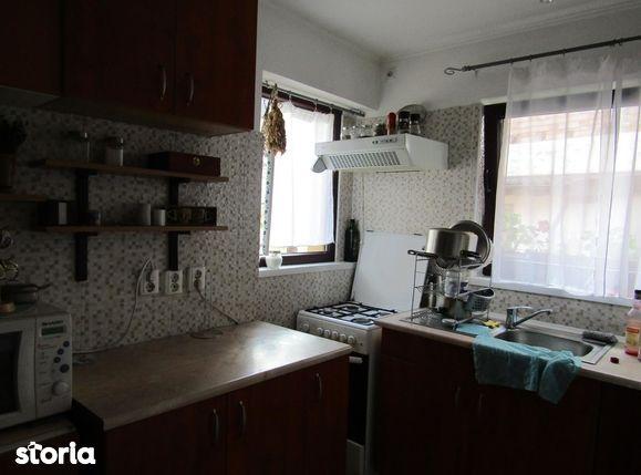 Casa de vanzare, Cluj (judet), Strada Traian - Foto 9