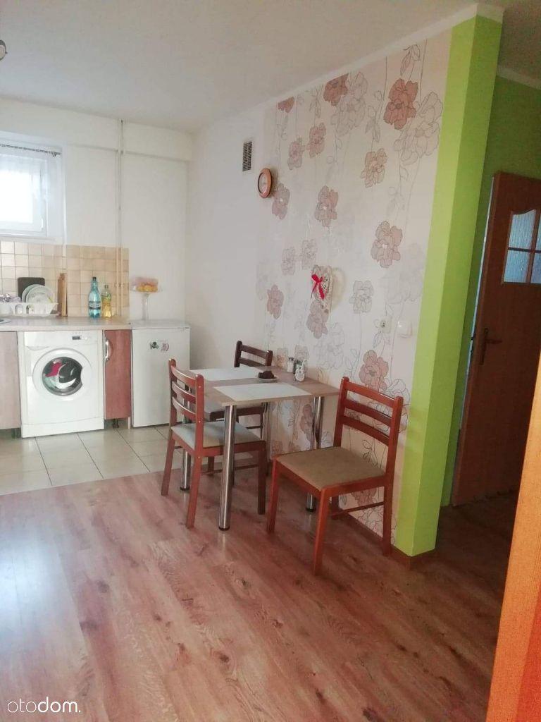 Dom na sprzedaż, Rzeczenica, człuchowski, pomorskie - Foto 6