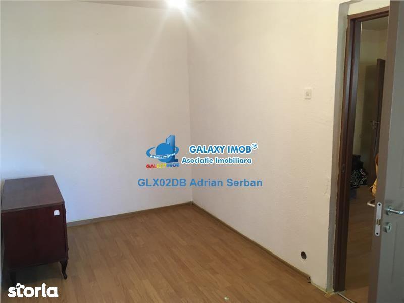 Apartament de vanzare, Dâmbovița (judet), Strada Ion Ciorănescu - Foto 9