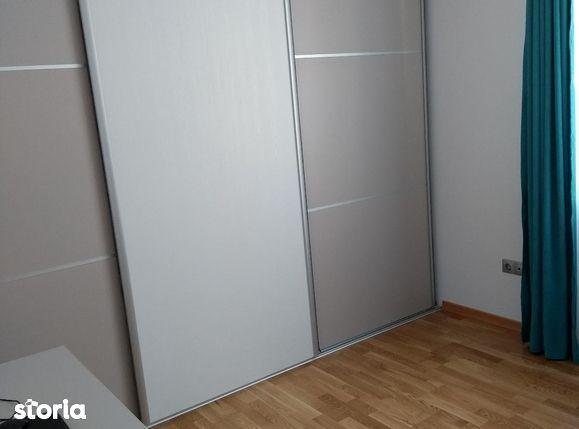 Apartament de vanzare, Cluj (judet), Strada Nicolae Colan - Foto 8
