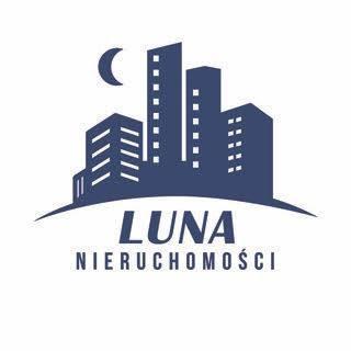 Luna Kamila Trusewicz