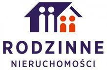 To ogłoszenie mieszkanie na sprzedaż jest promowane przez jedno z najbardziej profesjonalnych biur nieruchomości, działające w miejscowości Toruń, Chełmińskie Przedmieście: Rodzinne Nieruchomości                   Beata Kamińska