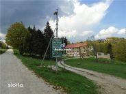 Spatiu Comercial de vanzare, Caraș-Severin (judet), Strada Ion Vidu - Foto 12