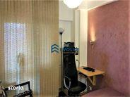 Apartament de vanzare, Iași (judet), Strada Panu Anastasie - Foto 3