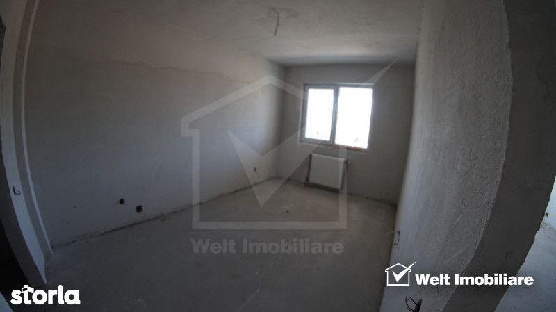 Apartament de vanzare, Cluj (judet), Baciu - Foto 11