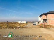 Teren de Vanzare, Ilfov (judet), Strada Cameliei - Foto 10