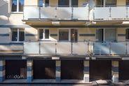 Mieszkanie na sprzedaż, Ustka, słupski, pomorskie - Foto 15
