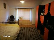 Apartament de vanzare, Cluj (judet), Strada Migdalului - Foto 1