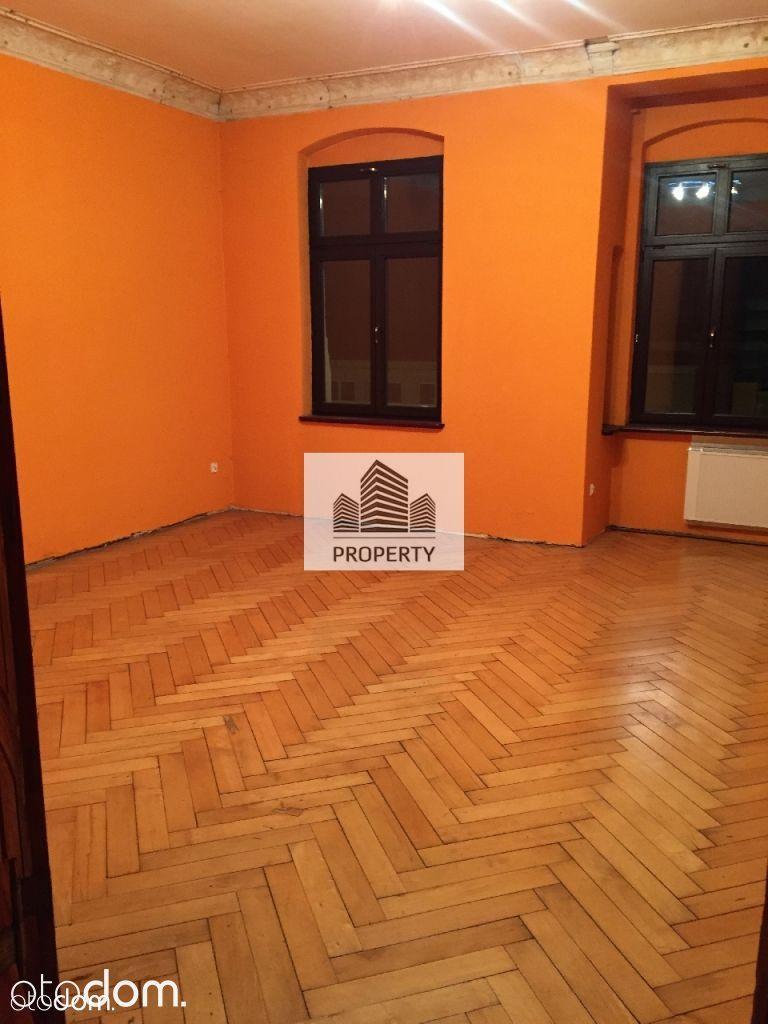 Mieszkanie na sprzedaż, Toruń, Centrum - Foto 3
