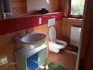 Dom na sprzedaż, Chłapowo, pucki, pomorskie - Foto 9