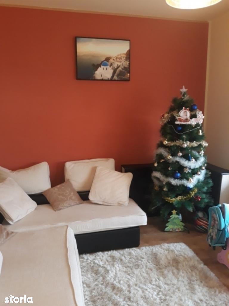 Apartament de vanzare, Apahida, Cluj - Foto 1