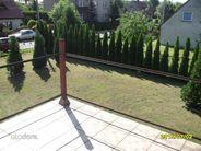Dom na sprzedaż, Gliwice, śląskie - Foto 8