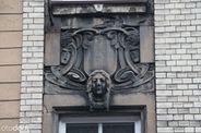Dom na sprzedaż, Chorzów, Batory - Foto 2