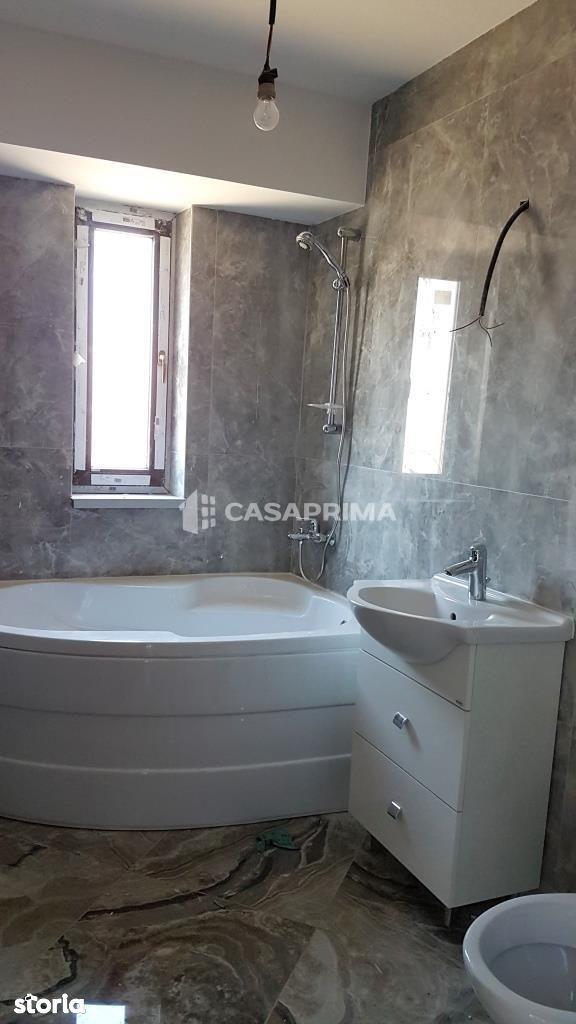 Apartament de vanzare, Iași (judet), Bucium - Foto 9