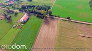 Działka na sprzedaż, Przećmino, kołobrzeski, zachodniopomorskie - Foto 11