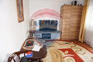 Apartament de vanzare, Dolj (judet), Bulevardul Dacia - Foto 12