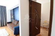 Apartament de inchiriat, Bacău (judet), Bacovia - Foto 5