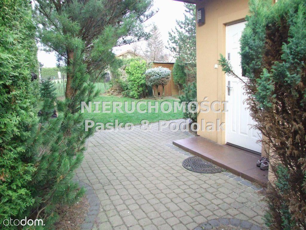 Dom na sprzedaż, Jaworze, bielski, śląskie - Foto 8