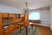 Dom na sprzedaż, Stradunia, krapkowicki, opolskie - Foto 6