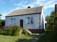 Dom na sprzedaż, Dziurów, starachowicki, świętokrzyskie - Foto 1
