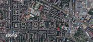 Teren de Vanzare, București (judet), Berceni - Foto 1