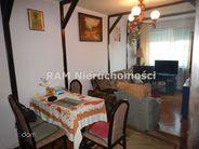 Mieszkanie na sprzedaż, Lubin, Centrum - Foto 6