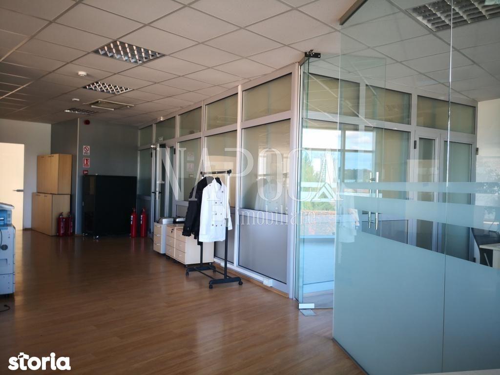 Spatiu Comercial de vanzare, Cluj (judet), Cluj-Napoca - Foto 3