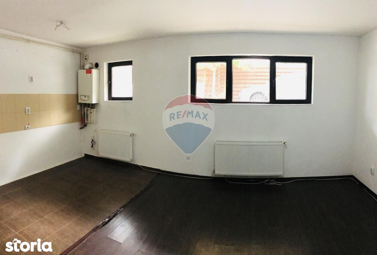 Apartament de vanzare, Ilfov (judet), Drumul Fermei - Foto 16