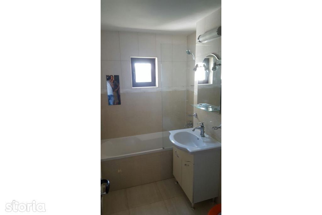 Apartament de inchiriat, Galati - Foto 6