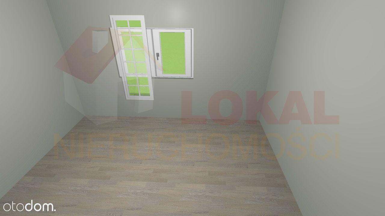 Mieszkanie na sprzedaż, Bytom, Stroszek - Foto 16