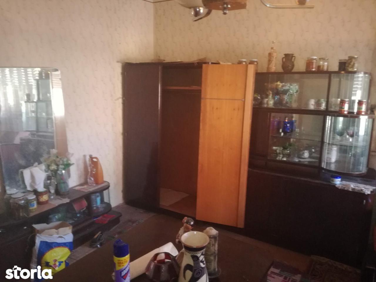 Casa de vanzare, Cluj (judet), Gruia - Foto 8