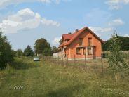 Dom na sprzedaż, Sochaczew, sochaczewski, mazowieckie - Foto 5