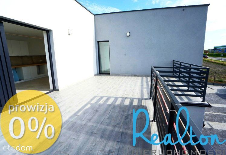 Mieszkanie na sprzedaż, Mikołów, mikołowski, śląskie - Foto 3