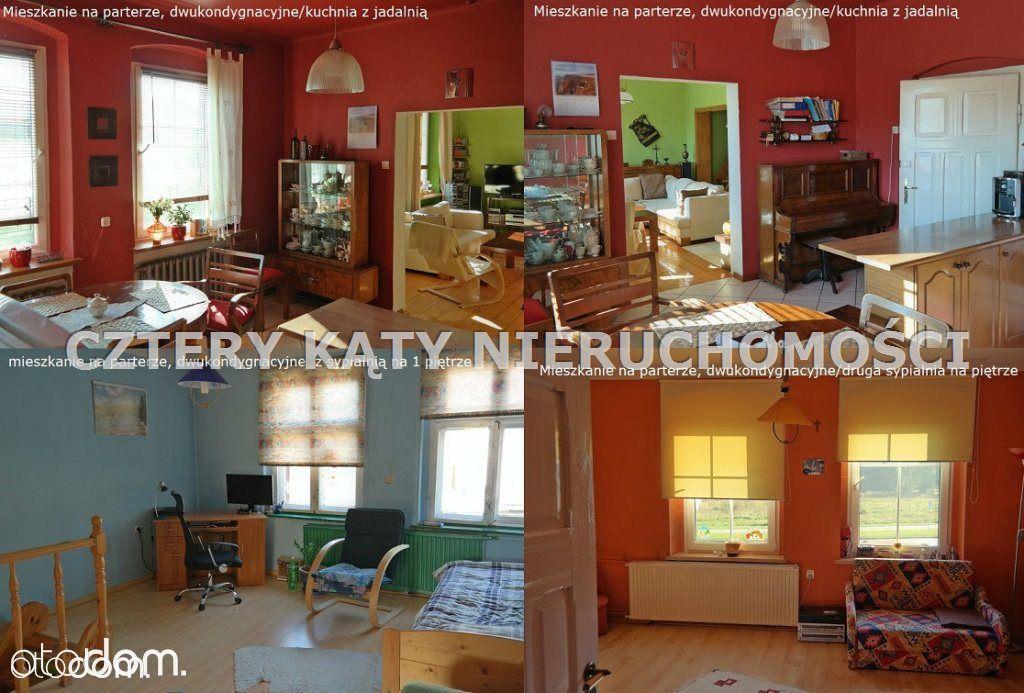 Lokal użytkowy na sprzedaż, Jastrzębie-Zdrój, Jastrzębie Dolne - Foto 6
