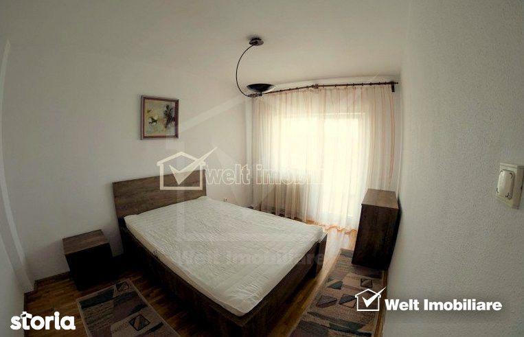 Apartament de vanzare, Cluj (judet), Zorilor - Foto 14