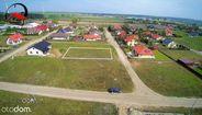 Działka na sprzedaż, Pakość, inowrocławski, kujawsko-pomorskie - Foto 2