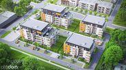 Mieszkanie na sprzedaż, Mysłowice, śląskie - Foto 1008
