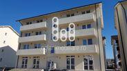 Spatiu Comercial de inchiriat, Sibiu (judet), Hipodrom 4 - Foto 6