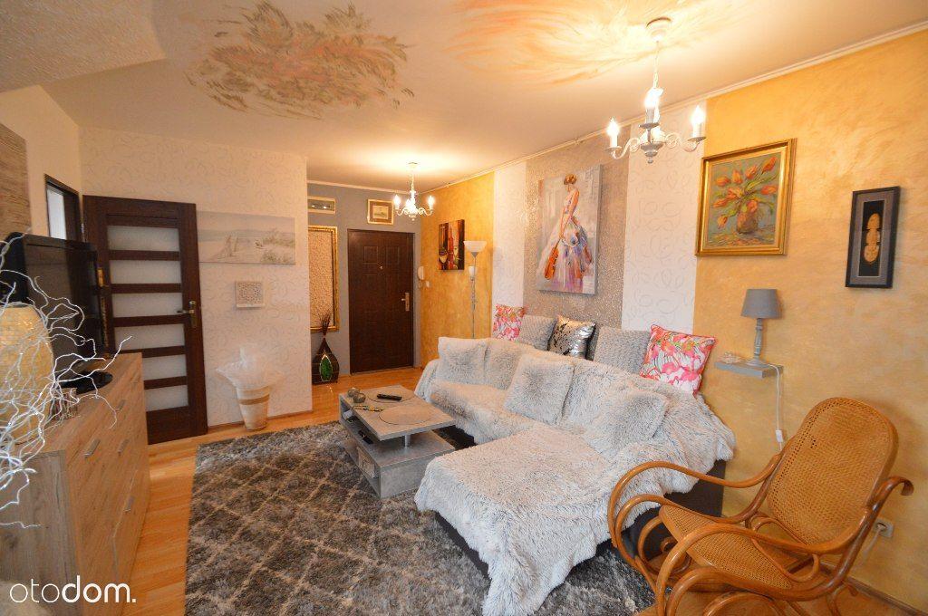 Mieszkanie na sprzedaż, Opole, Zaodrze - Foto 3