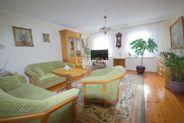 Dom na sprzedaż, Lubin, Małomice - Foto 1