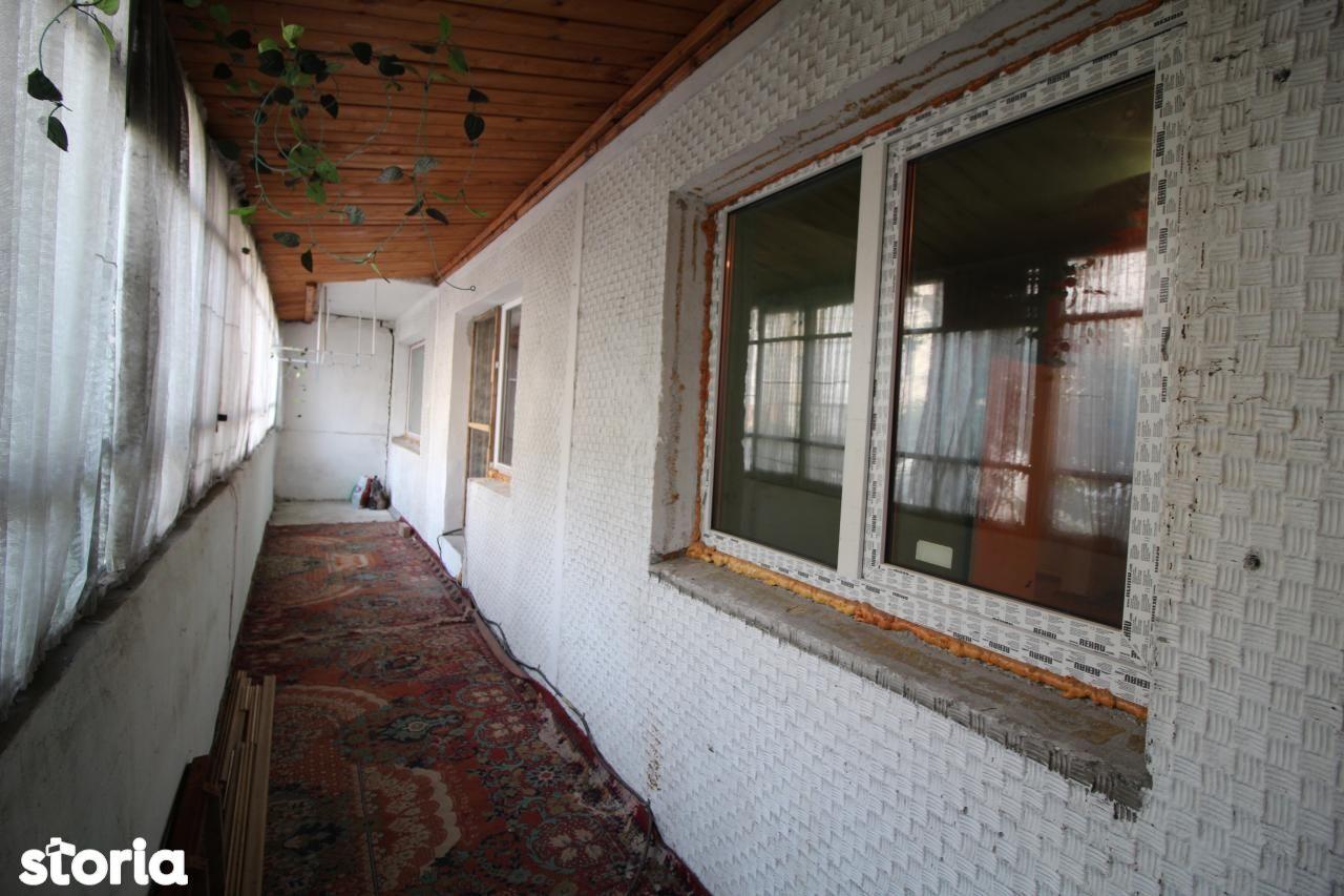 Apartament de vanzare, Bacau, Alecu Russo - Foto 9