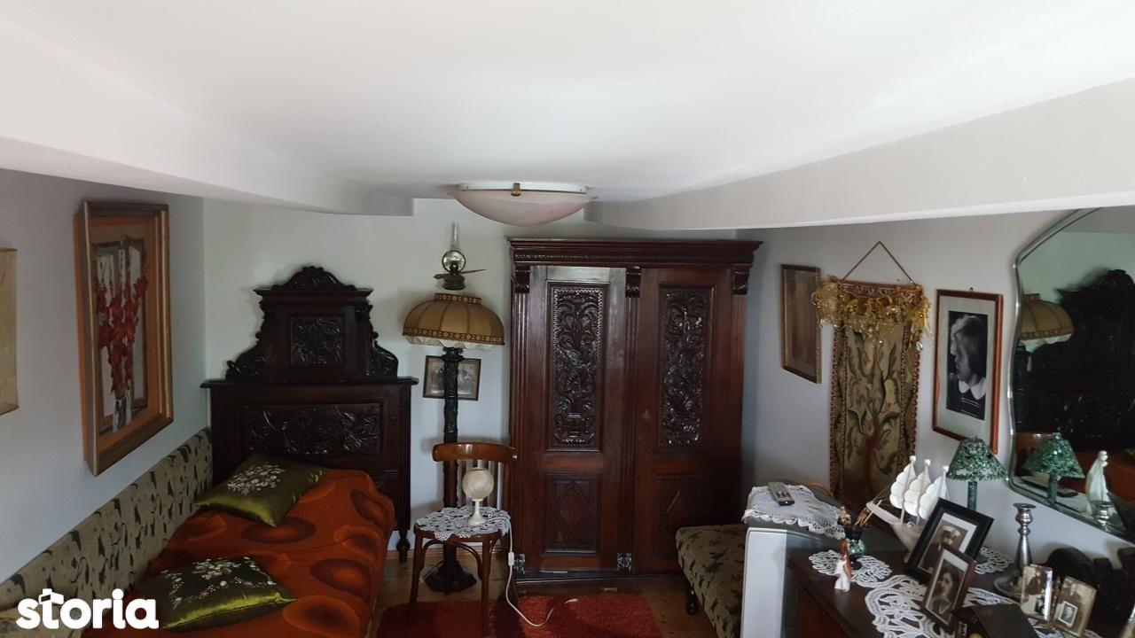 Casa de vanzare, Suceava (judet), Strada Școala Domnească - Foto 6