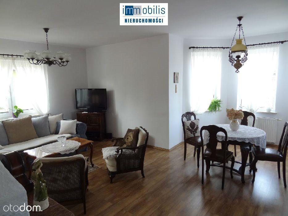 Dom na sprzedaż, Kruszyn Krajeński, bydgoski, kujawsko-pomorskie - Foto 3
