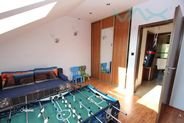 Dom na sprzedaż, Mikołów, Kamionka - Foto 10